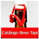 Catálogo Revo Tapi