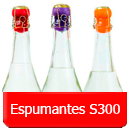 catálogo espumantes s300