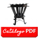 boton-artesanias.png