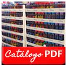 boton-catalogo-embalajes.png