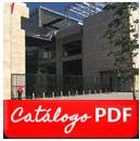 boton-catalogo-obras-civiles.png