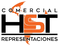 Comercial HST