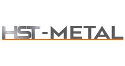 hst-metal