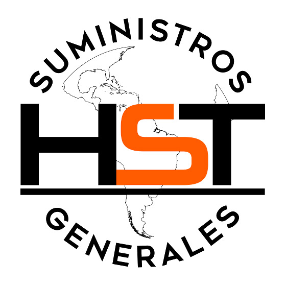 hst-suministros