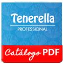 Catálogo Tenerella Tissue